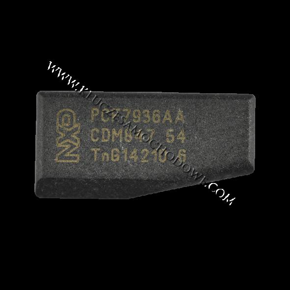 Transponder PCF7936 (T46)