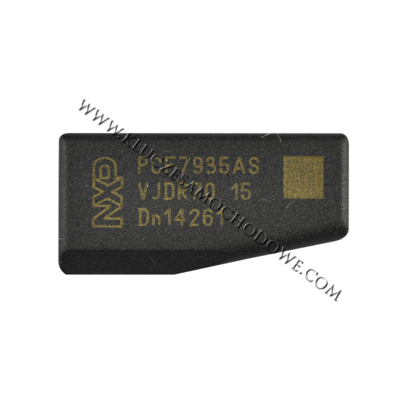 Transponder PCF7935AS