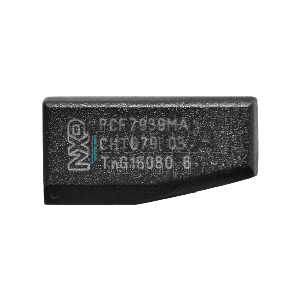 Transponder PCF7939