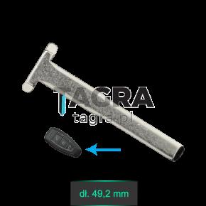 Grot HU101 typ5