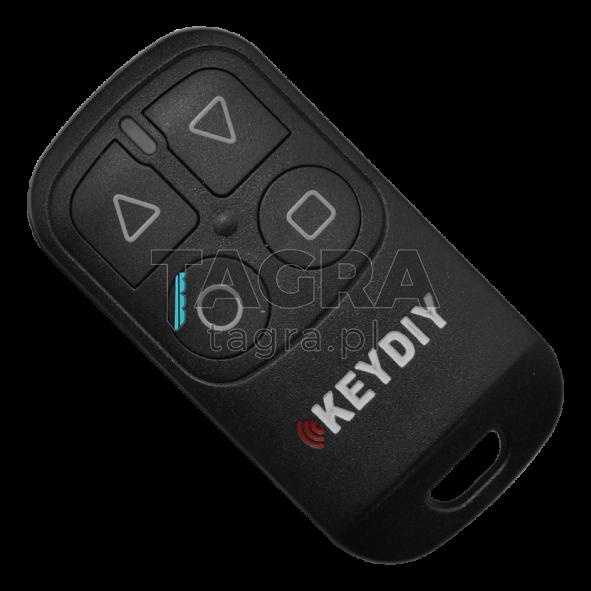 KDIY-13 Pilot Kluczyk do KD900
